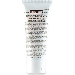 Pineapple Papaya Facial Scrub found on Makeup Collection from Saks Fifth Avenue UK for GBP 24.73