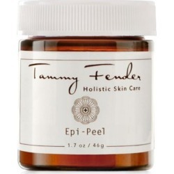 Epi Peel found on MODAPINS from Saks Fifth Avenue Canada for USD $78.33