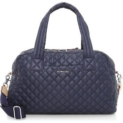 Jimmy Travel found on Bargain Bro India from Saks Fifth Avenue AU for $292.26