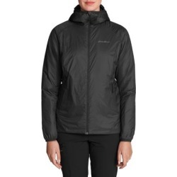 EverTherm Down Hooded Jacket