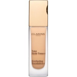 Everlasting Foundation found on Makeup Collection from Saks Fifth Avenue UK for GBP 39.27