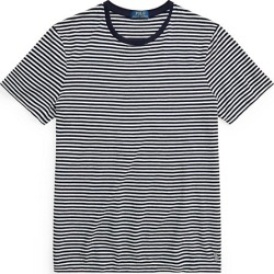 Loft Jersey T-Shirt found on Bargain Bro India from Saks Fifth Avenue Canada for $72.97