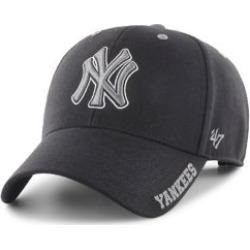Casquette des Yankees de New York de la MLB