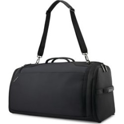 Encompass Convertible Garment Duffle Bag found on GamingScroll.com from The Bay for $650.00