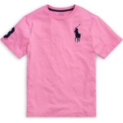 T-shirt en jersey de coton pour garçon