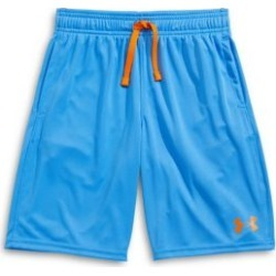 Boy's Prototype Wordmark Shorts found on Bargain Bro India from The Bay for $25.00