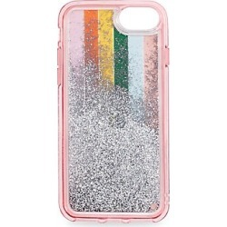 ban. do Color Wheel iPhone 7+ Case found on Bargain Bro India from Saks Fifth Avenue for $30.00