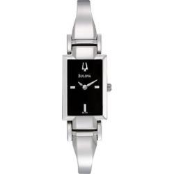 Bulova Ladies Quartz Watch