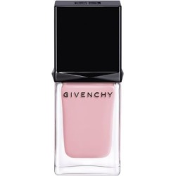 Pink Perfecto Nail Polish found on Makeup Collection from Saks Fifth Avenue UK for GBP 21.35