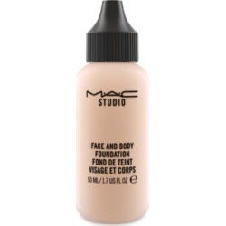 Studio Face & Body Foundation found on Makeup Collection from Saks Fifth Avenue UK for GBP 27.66