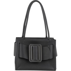 Boyy Women's Bobby Soft Leather Tote - Black found on MODAPINS from Saks Fifth Avenue for USD $1395.00