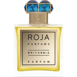 Britannia Parfum found on Makeup Collection from Saks Fifth Avenue UK for GBP 936.99