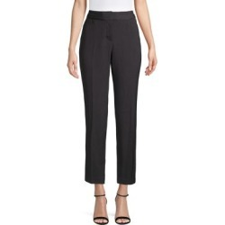 Classic Cropped Pants found on Bargain Bro India from Lord & Taylor for $24.36