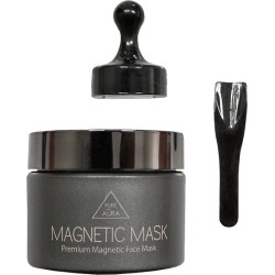 New Way Magnetic Face Mask found on Makeup Collection from Saks Fifth Avenue UK for GBP 39.46