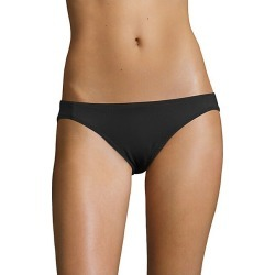 Low Rider Bikini Bottom found on MODAPINS from Saks Fifth Avenue for USD $68.00