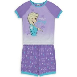 Pyjama La Reine des neiges 2 de Disney pour fillette found on Bargain Bro Philippines from La Baie for $24.00