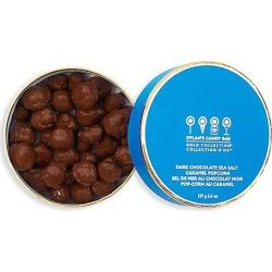 Dylan's Candy Bar Dark Chocolate Sea Salt Caramel Popcorn found on Bargain Bro India from Saks Fifth Avenue for $20.00