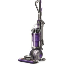 Ball Animal 2 Upright Vacuum