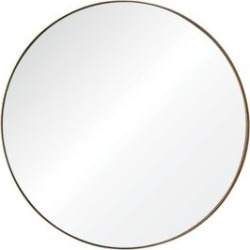 Miroir Oryx found on Bargain Bro India from La Baie for $399.99