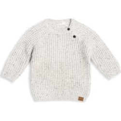 Little Boy's Chunky Knit Sweater found on Bargain Bro UK from Saks Fifth Avenue UK