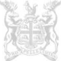 Classic-Fit Cotton Sport Shirt found on Bargain Bro Philippines from The Bay for $109.50