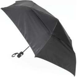 Medium Auto-Close Umbrella found on Bargain Bro UK from Saks Fifth Avenue UK
