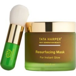 Limited Edition Resurfacing Mask For Instant Glow found on Makeup Collection from Saks Fifth Avenue UK for GBP 133.85
