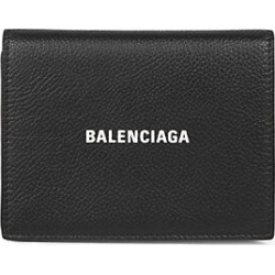 Cash Leather Wallet-On-Chain found on Bargain Bro UK from Saks Fifth Avenue UK