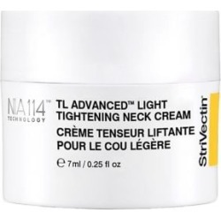 Strivectin TL Advanced Light Tightening Neck Cream 7ml
