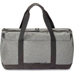 Marin Collection Weekender found on GamingScroll.com from The Bay for $76.99