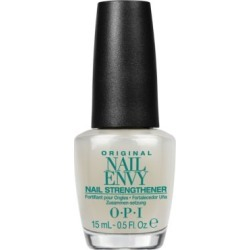 NAIL CARE Nail Envy Original Formula found on MODAPINS from The Bay for USD $25.00