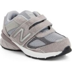 Baby's & Little Kid's 990V5 Launch Sneakers found on Bargain Bro UK from Saks Fifth Avenue UK