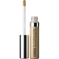 Line Smoothing Concealer found on Makeup Collection from Saks Fifth Avenue UK for GBP 18.49