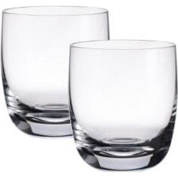 Blended Scotch Tumbler #2 Set of 2