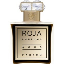 Aoud Parfum found on Makeup Collection from Saks Fifth Avenue UK for GBP 682.66