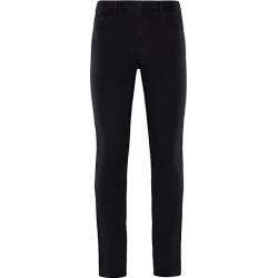 2 Moncler 1952 Straight-Leg Jeans found on Bargain Bro UK from Saks Fifth Avenue UK