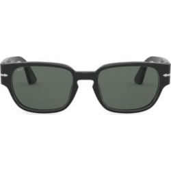 52MM Strippe Square Sunglasses found on Bargain Bro India from Saks Fifth Avenue AU for $340.34