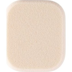 Radiant Powder Foundation Sponge found on Makeup Collection from Saks Fifth Avenue UK for GBP 8.8
