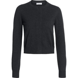 Cashmere Knit Cardigan found on MODAPINS from Saks Fifth Avenue AU for USD $1475.85