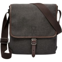 Buckner NS City Bag found on Bargain Bro India from The Bay for $148.00