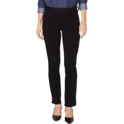 Sheri Slim Jeans found on Bargain Bro Philippines from The Bay for $99.50