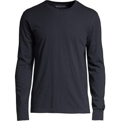 Slim-Fit Long-Sleeve Shirt found on MODAPINS from Saks Fifth Avenue Canada for USD $51.36