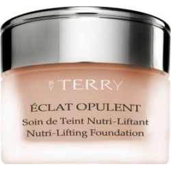Éclat Opulent Nutri-Lifting Foundation found on Makeup Collection from Saks Fifth Avenue UK for GBP 136.46