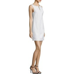 Seal Beach Dress found on MODAPINS from Saks Fifth Avenue for USD $106.19