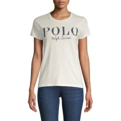 Short Sleeve Jersey Polo Shirt found on MODAPINS from Saks Fifth Avenue for USD $55.00