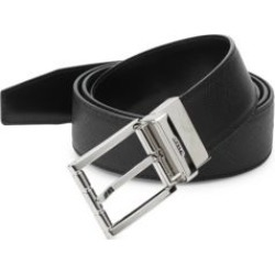 Astor Reversible Leather Belt found on Bargain Bro Philippines from Saks Fifth Avenue AU for $344.76