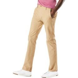 Pantalon dernier cri en coutil de coton extensible found on Bargain Bro Philippines from La Baie for $79.00