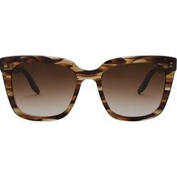 Barton Perreira Women's Bolsha 54MM Square Sunglasses found on MODAPINS from Saks Fifth Avenue for USD $415.00