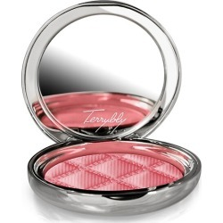 Terrybly Densiliss Blush found on Makeup Collection from Saks Fifth Avenue UK for GBP 64.21