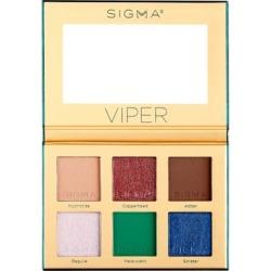 Viper Eyeshadow Palette
